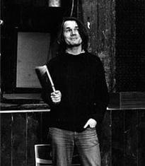Peter Weis-Briel - Schauspieler, Synchron- und Radiosprecher